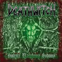 Deathwitch