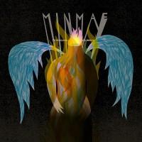 Minmae