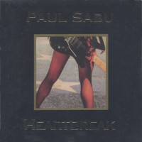Paul Sabu