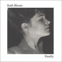 Kath Bloom