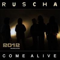 Ruscha