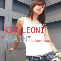 Kim Leoni