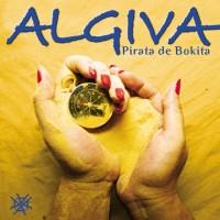 Algiva