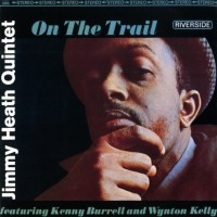 Jimmy Heath Quintet