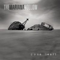 The Mariana Hollow