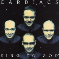Cardiacs