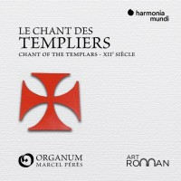 Ensemble Organum