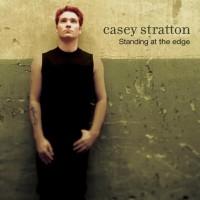 Casey Stratton