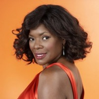 Buy Marcia Hines Mp3 Download