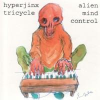 Hyperjinx Tricycle
