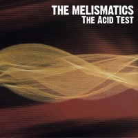 The Melismatics