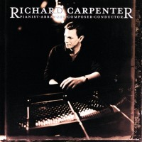Richard Carpenter
