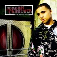 Jordan Croucher