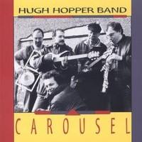 Hugh Hopper Band