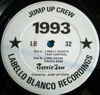 Jump Up Crew