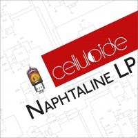 Celluloide