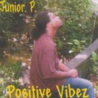 Junior P