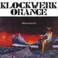 Klockwerk Orange