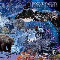 Rogue Valley