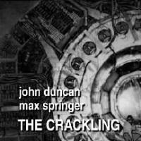 John Duncan & Max Springer