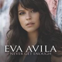 Eva Avila