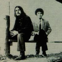 Brewer & Farner
