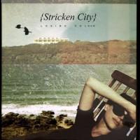 Stricken City