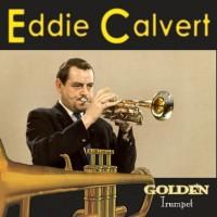Eddie Calvert