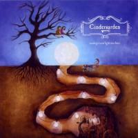 Cindergarden
