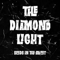The Diamond Light