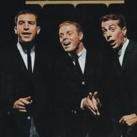 The Chad Mitchell Trio