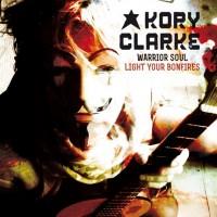 Kory Clarke