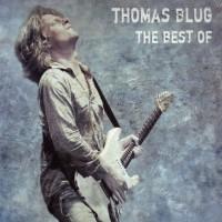 Thomas Blug