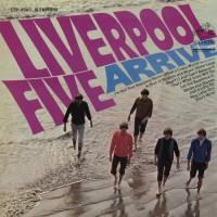 Liverpool Five
