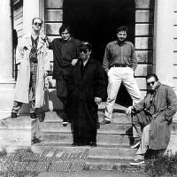 Paul Lamb & The Blues Burglars