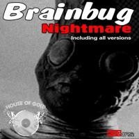 Brainbug