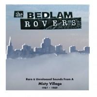 Bedlam Rovers
