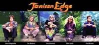 Janison Edge