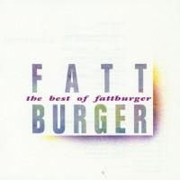 Fattburger