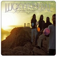 Lucky Funeral