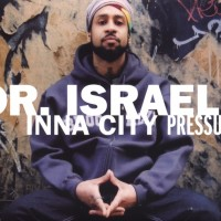Dr. Israel