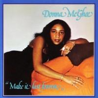 Donna Mcghee