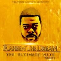 Raheem The Dream