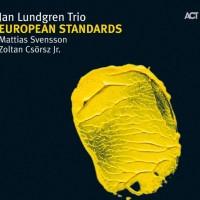 Jan Lundgren Trio
