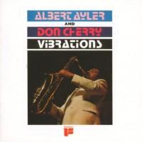 Albert Ayler