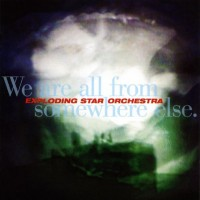 Exploding Star Orchestra