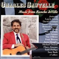 Charles Sawtelle