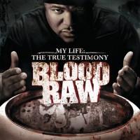 Blood Raw