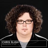 Chris Sligh