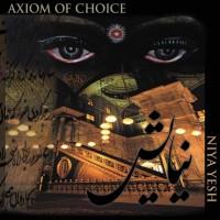 Axiom Of Choice